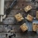 Johannisbeer Streuselkuchen