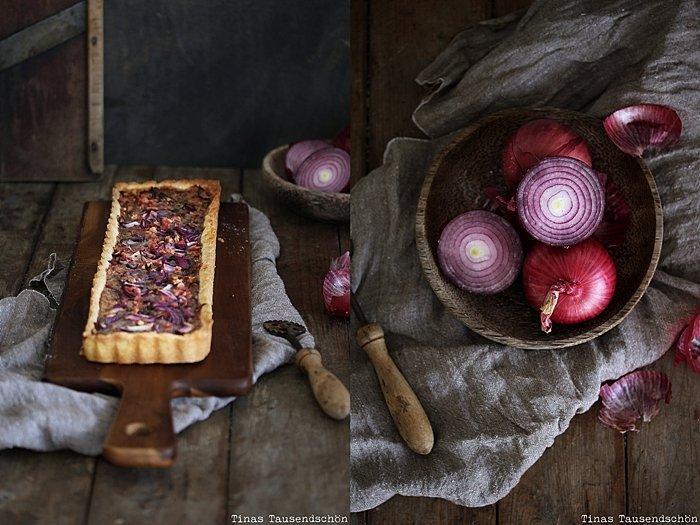 Collage_Zwiebelkuchen