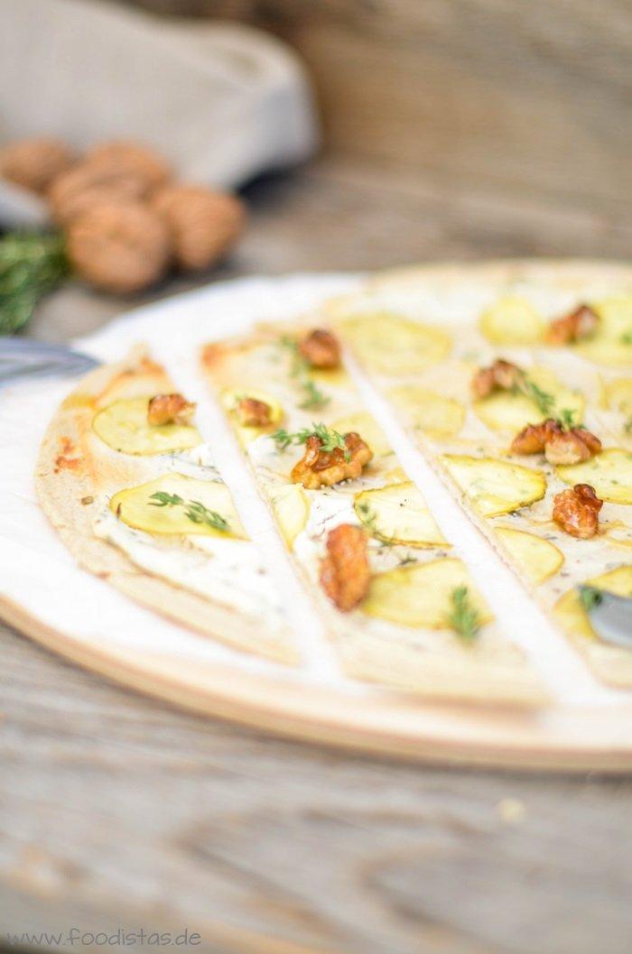 Kartoffel-Flammkuchen (12 von 14) von den Foodistas
