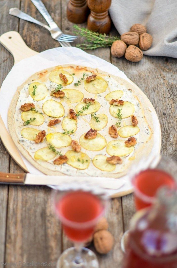 Kartoffel-Flammkuchen (5 von 14) von den Foodistas