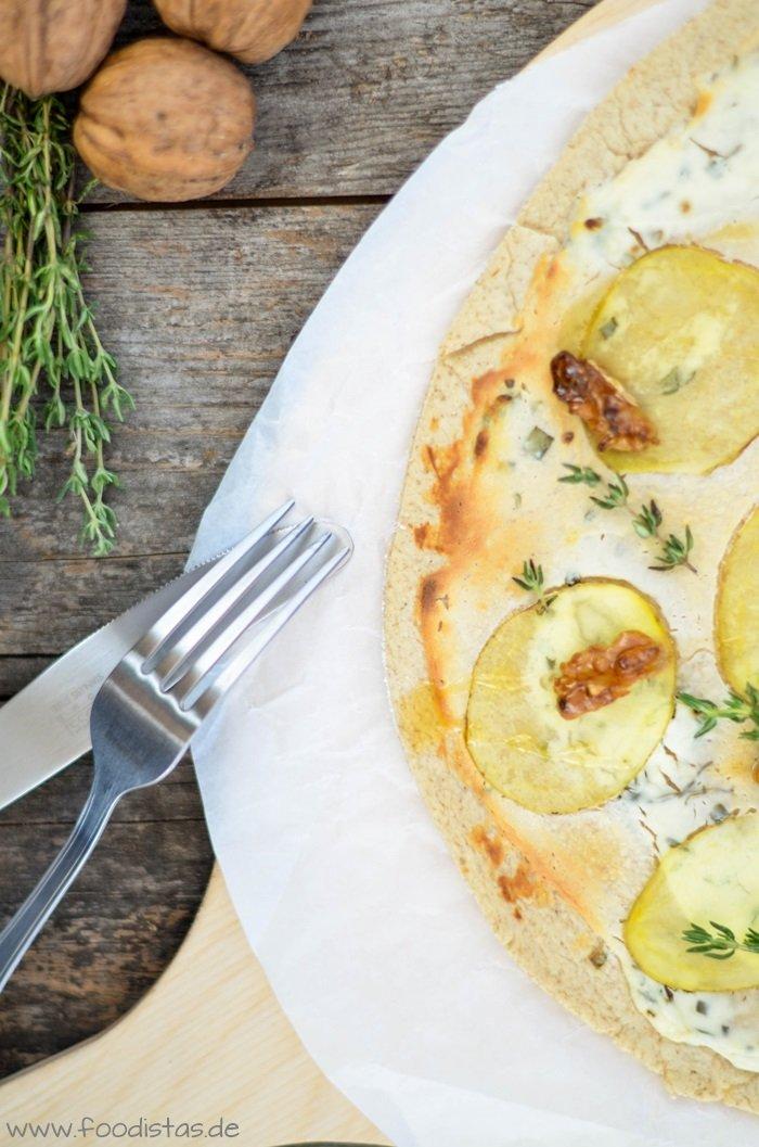 Kartoffel-Flammkuchen (9 von 14) von den Foodistas