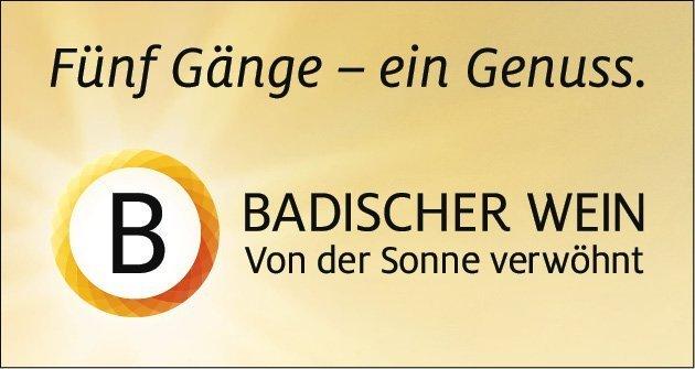 Badischer-Wein_logo