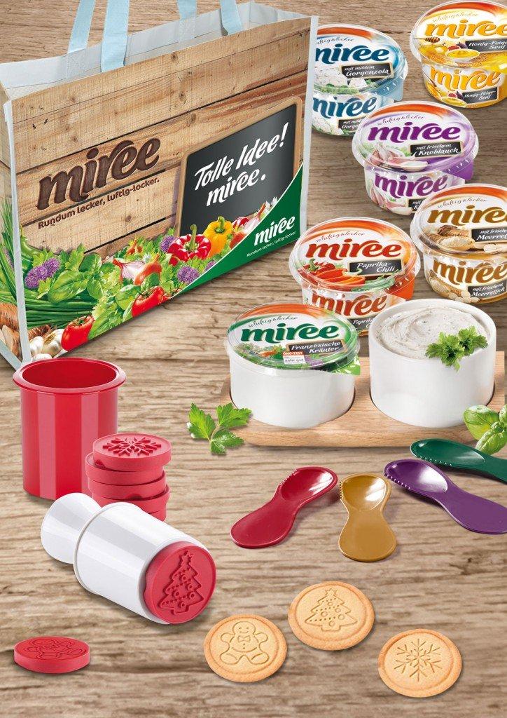 miree-Gewinn-herzhafte-Plätzchen1
