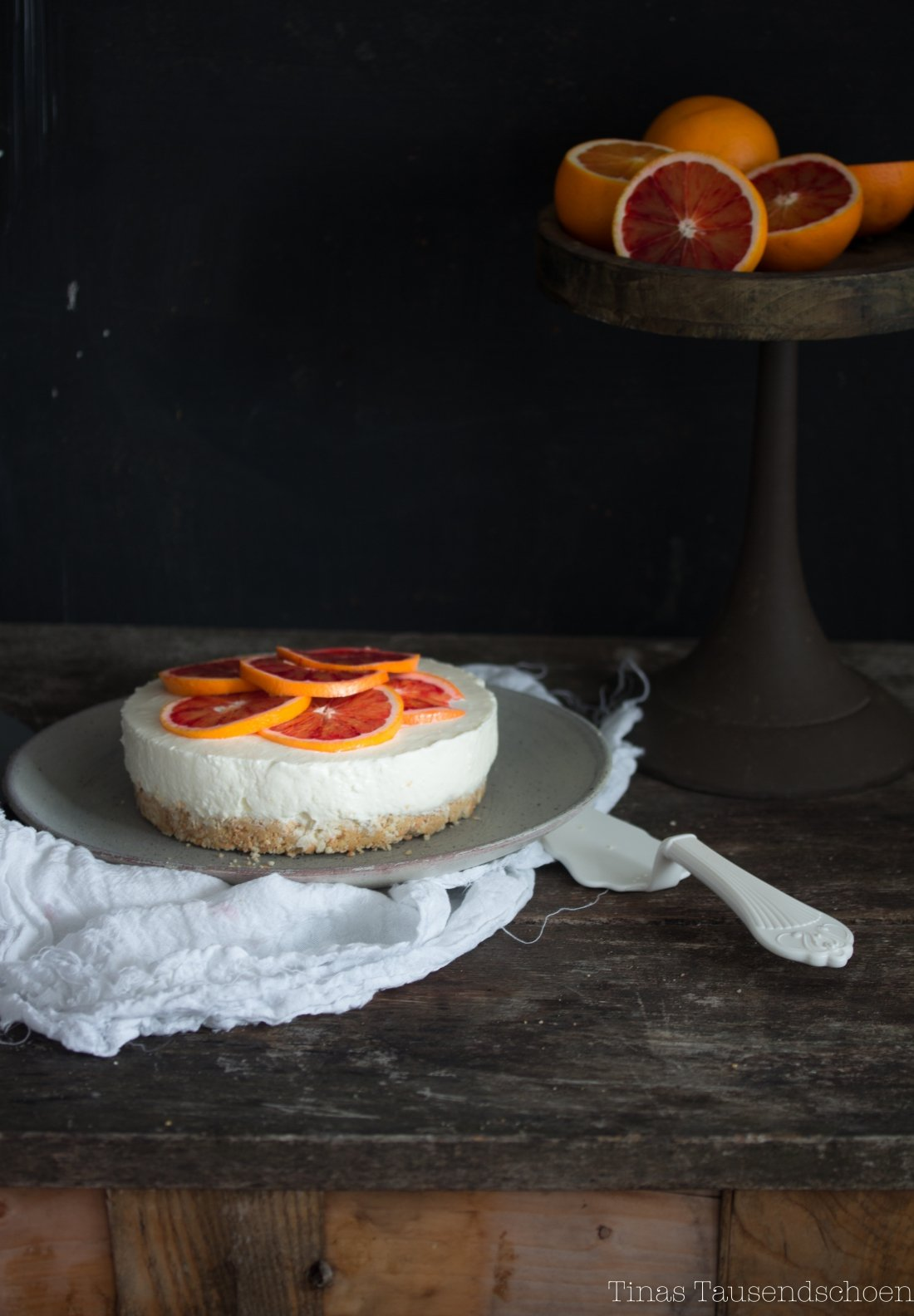 Joghurt Cheesecake-9459_blog