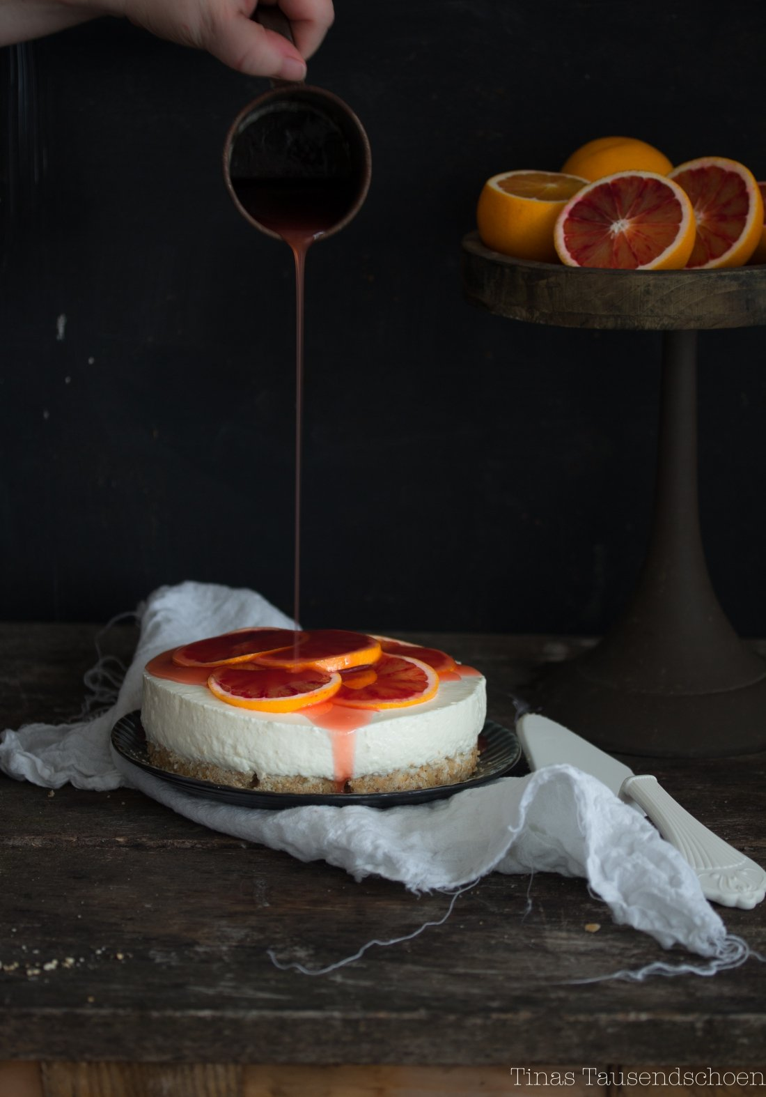 Joghurt Cheesecake-9486_blog