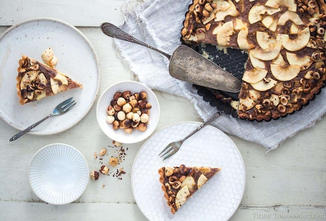 Nutella Tarte-9546_blog
