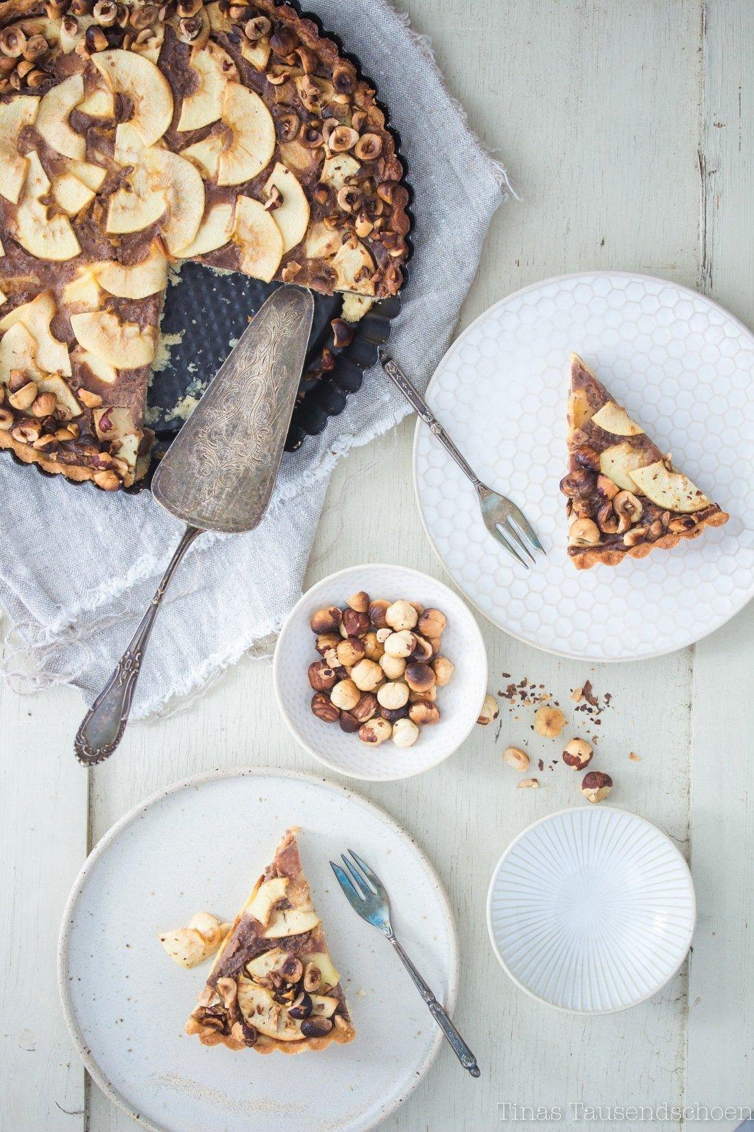 Nutella Tarte-9552_blog