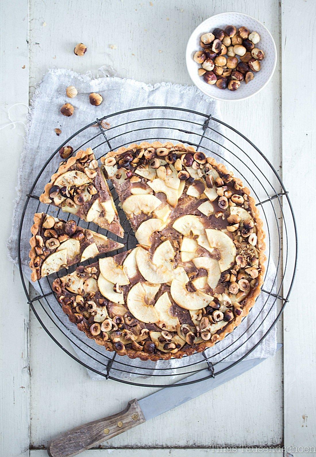Nutella Tarte-9560_blog