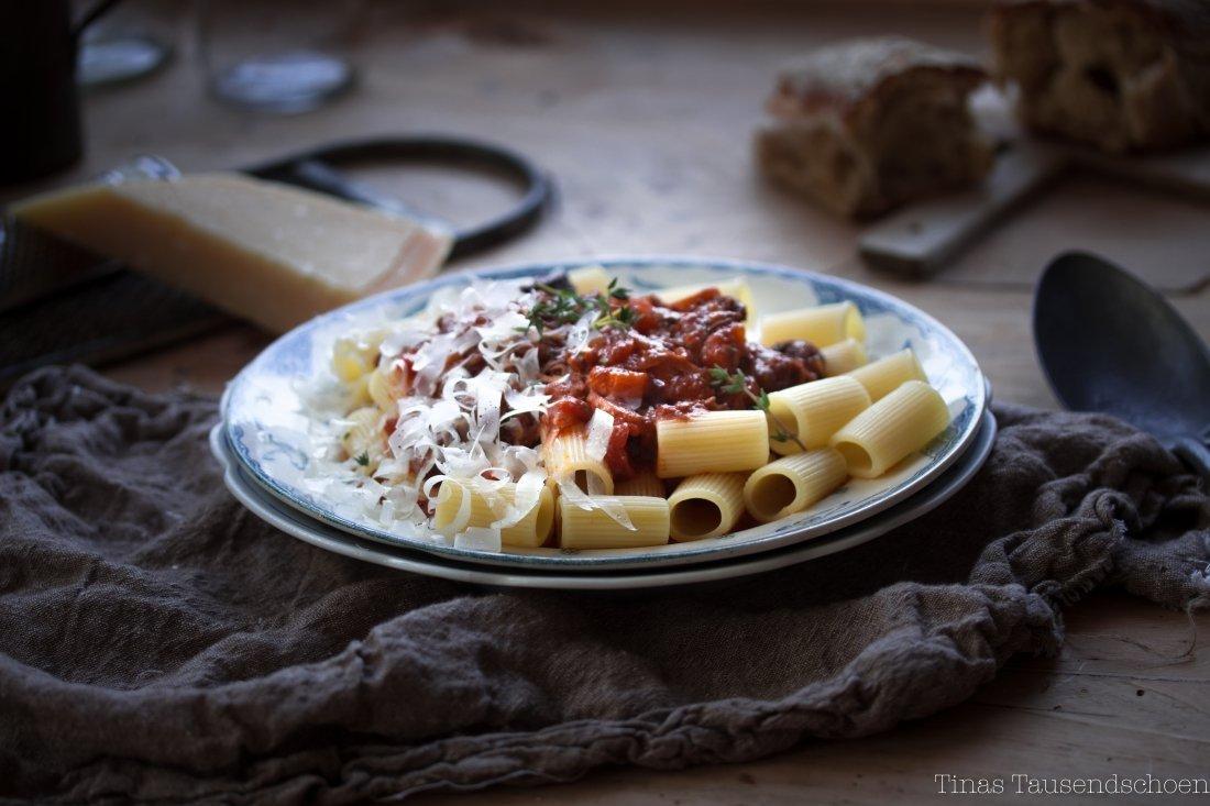 Pasta Ragu-10_blog