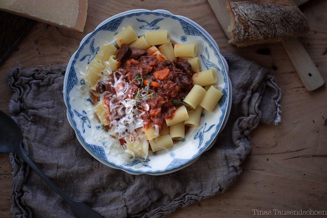 Pasta Ragu-15_blog