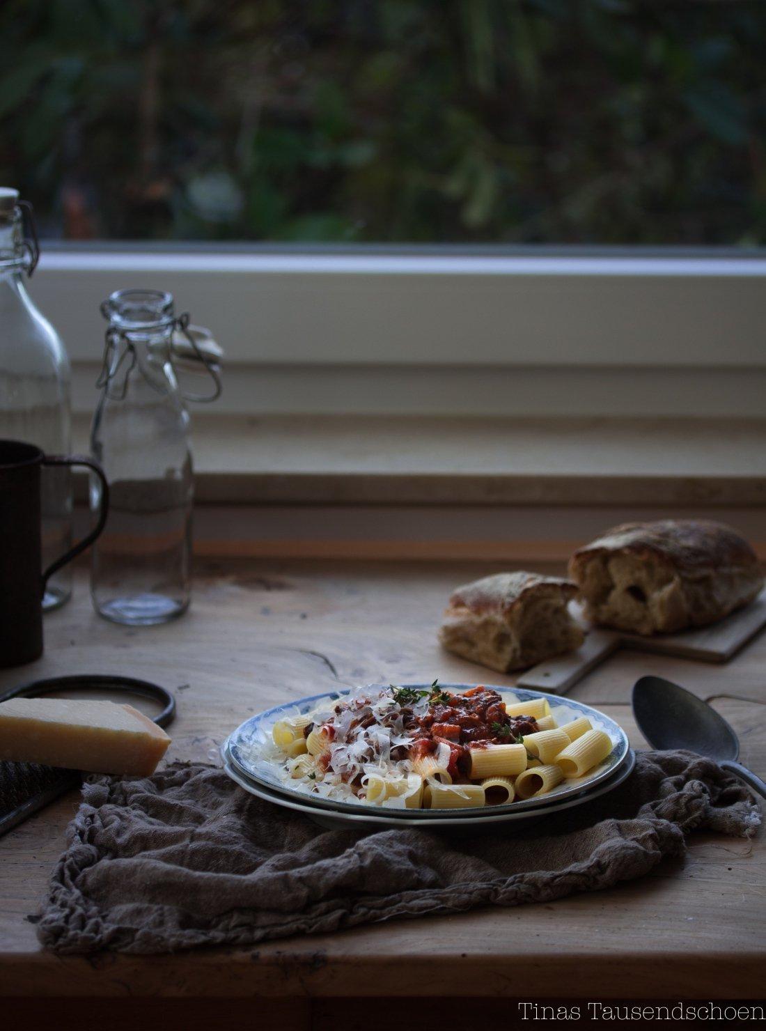 Pasta Ragu-5_blog