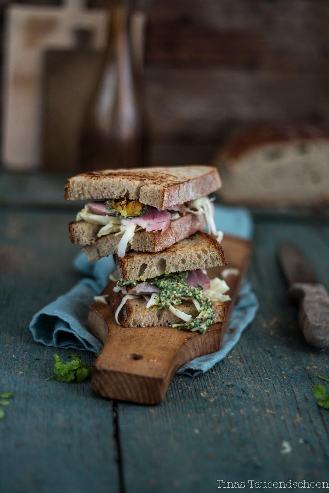 Schäufele Sandwich-47_blog