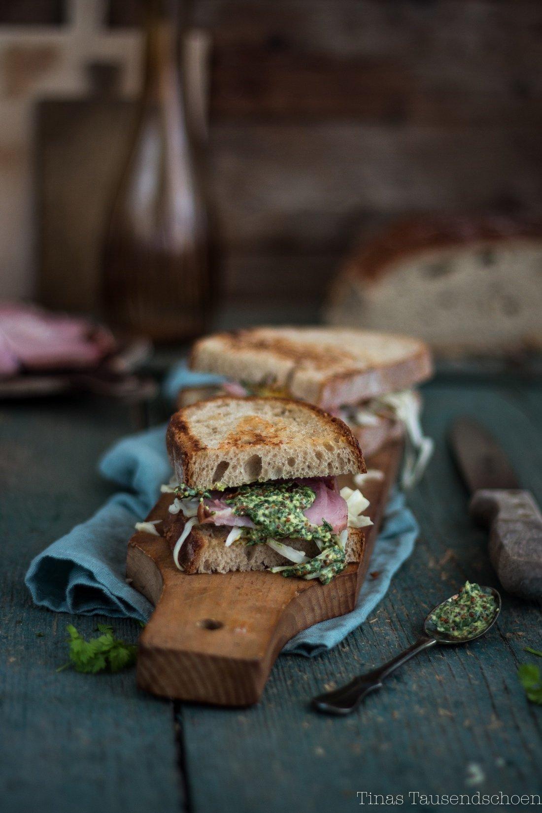 Schäufele Sandwich-56_blog