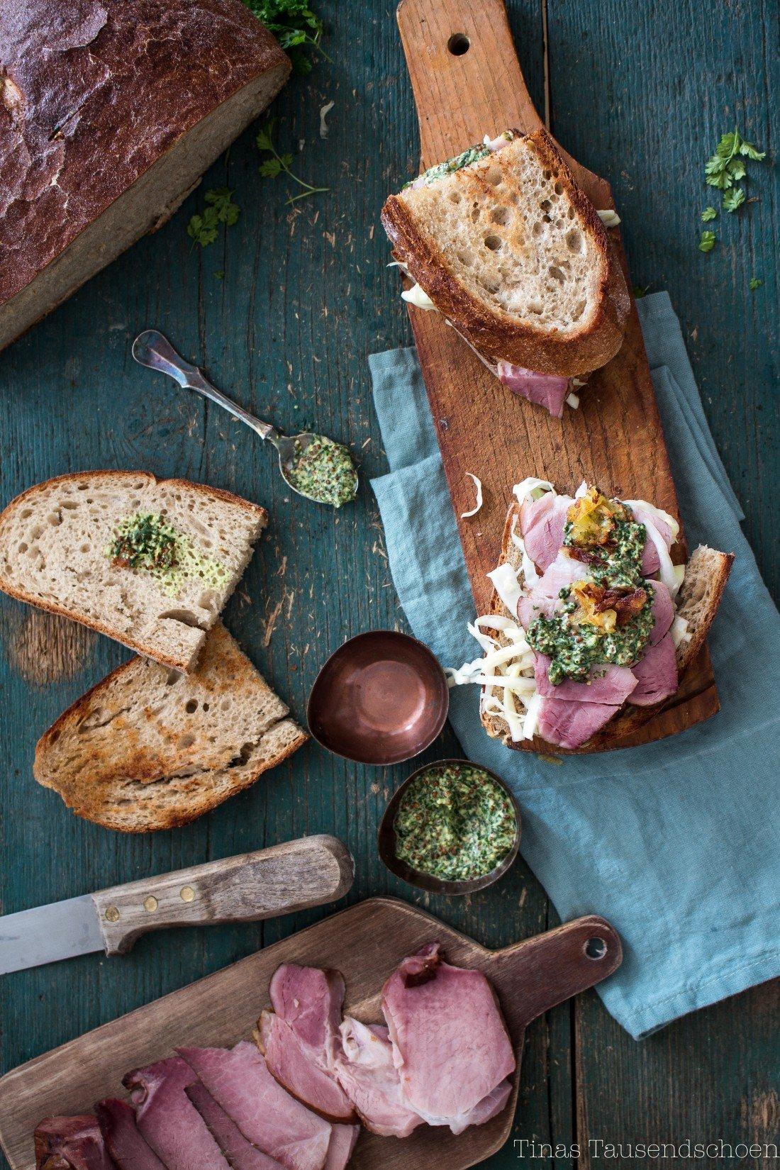 Schäufele Sandwich-82_blog
