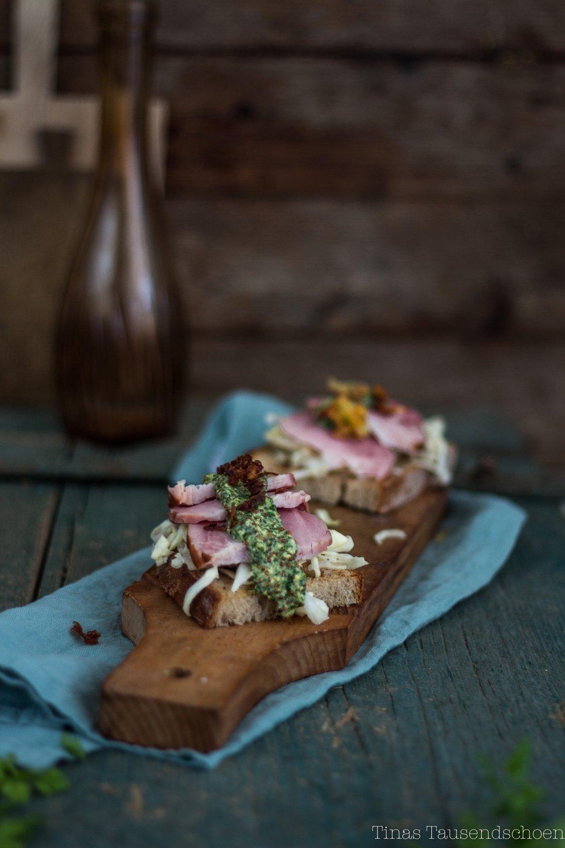 Schäufele Sandwich-23_blog