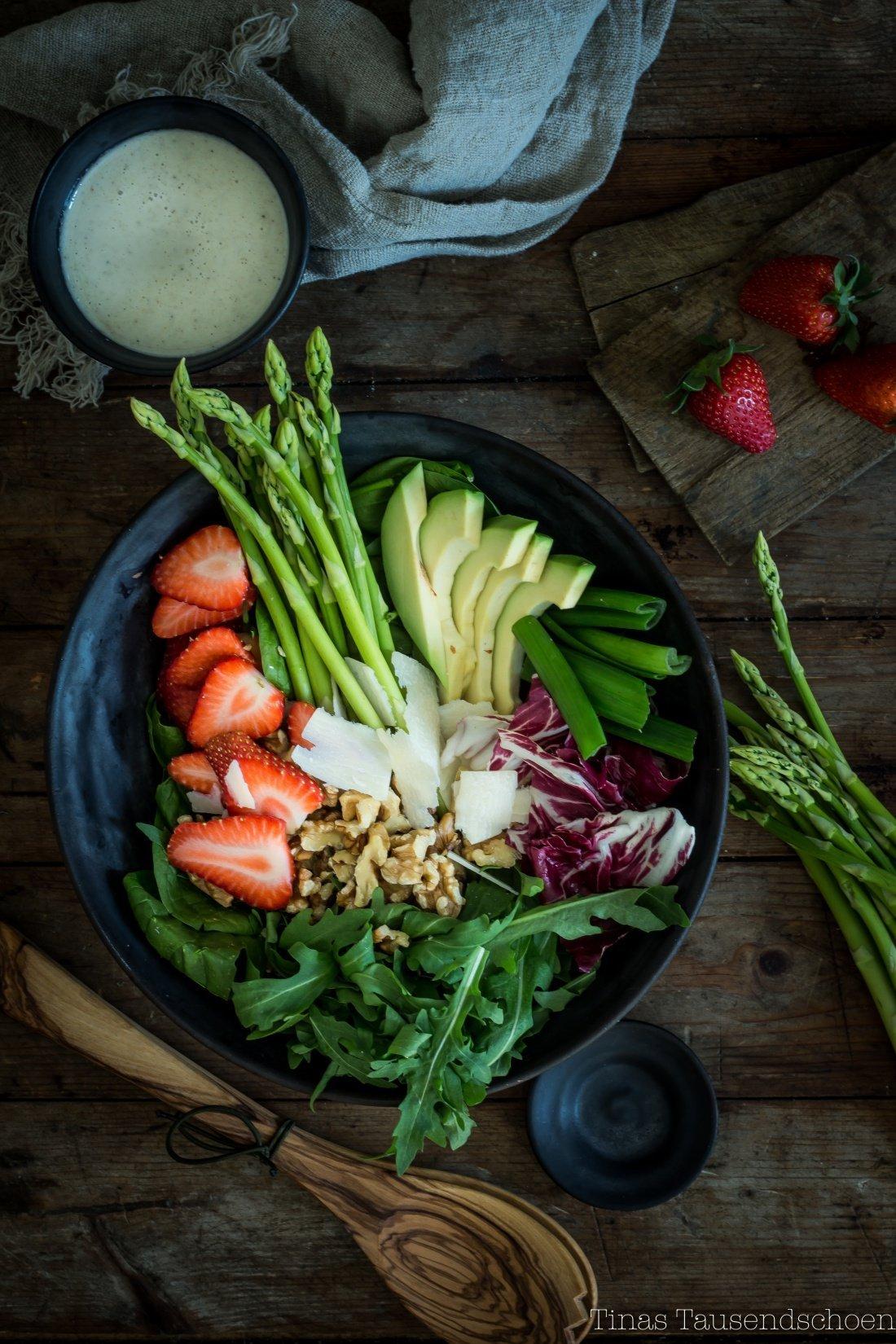 Spargel Bowl-15_blog
