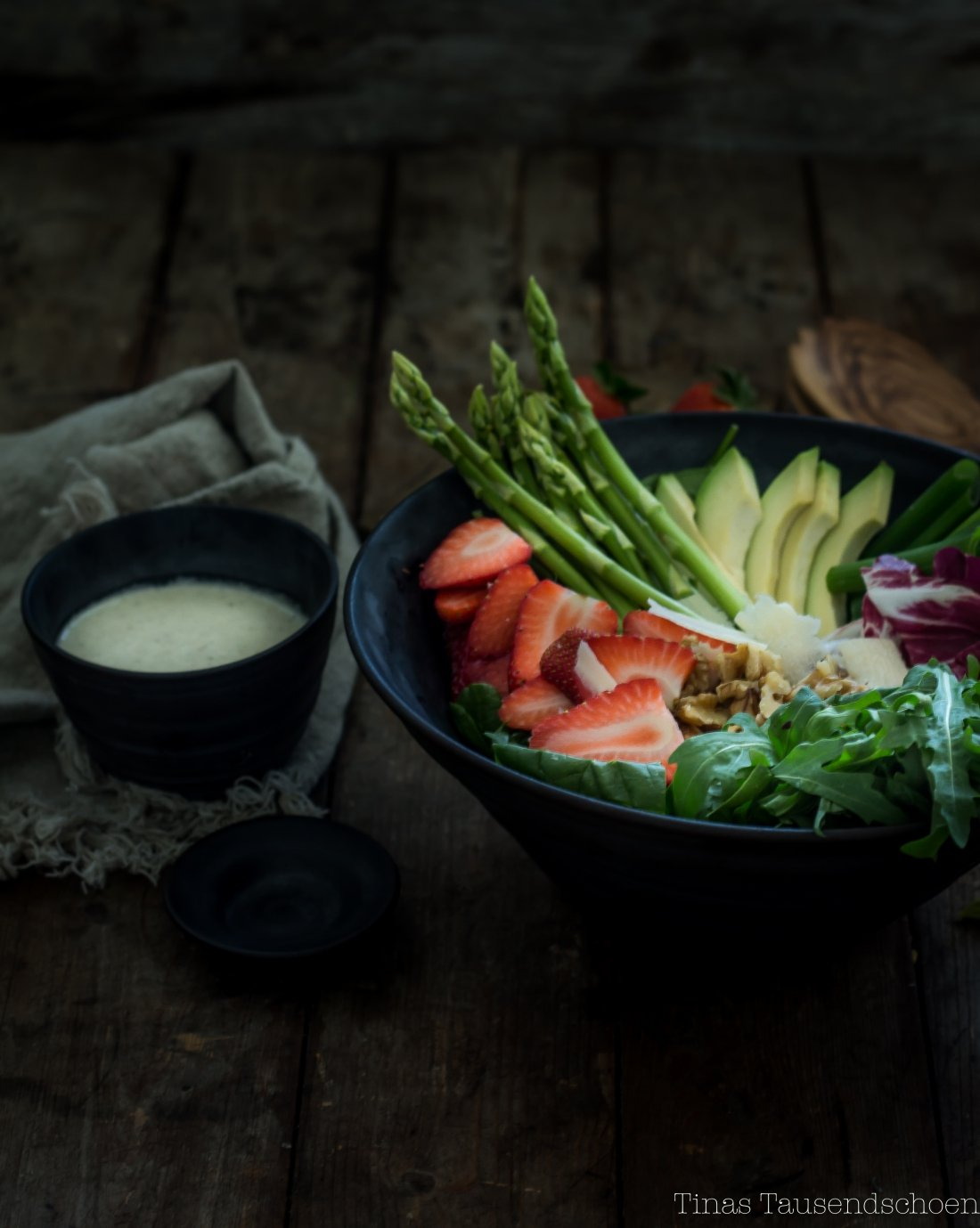 Spargel Bowl-29_blog
