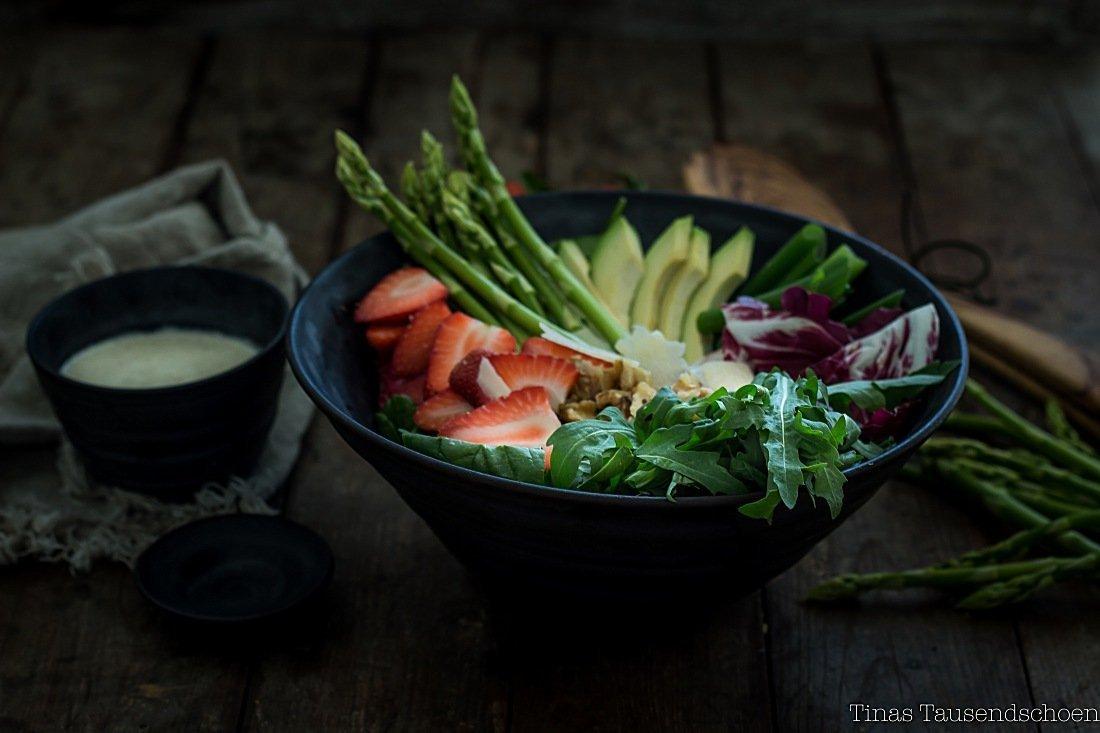 Spargel Bowl-32_blog