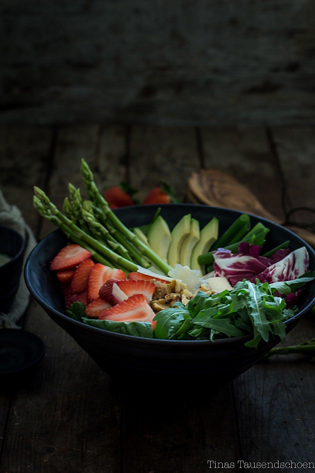 Spargel Bowl-40_blog