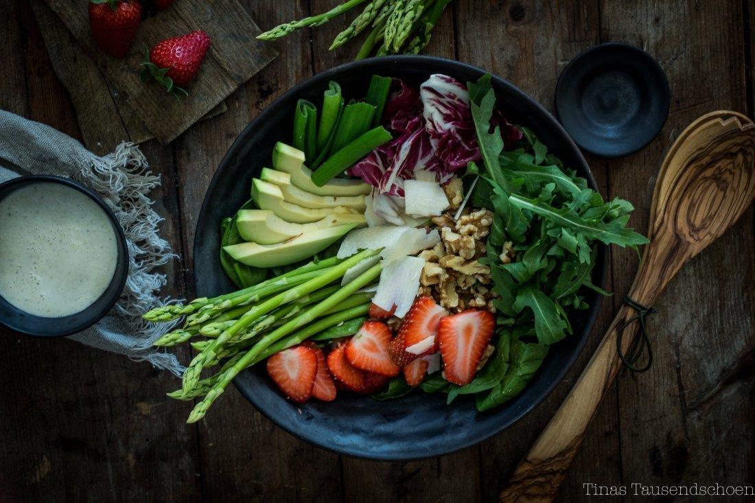 Spargel Bowl-5_blog