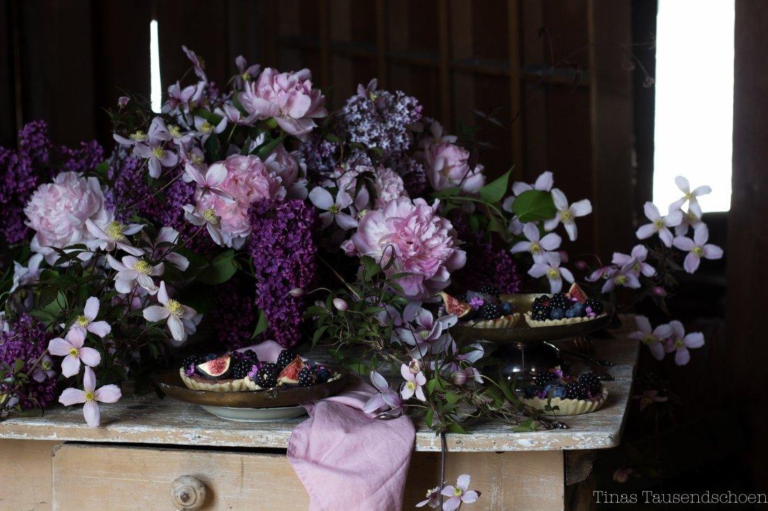 FlowersandFood-113_blog