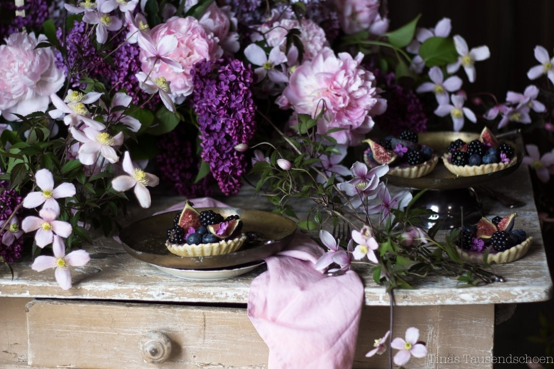 FlowersandFood-143_blog