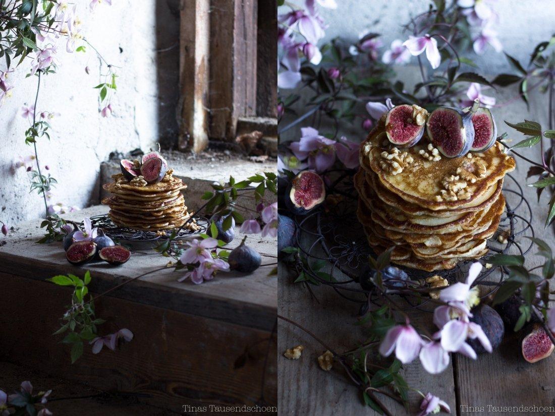 FlowersandFood-15-2_blog-side