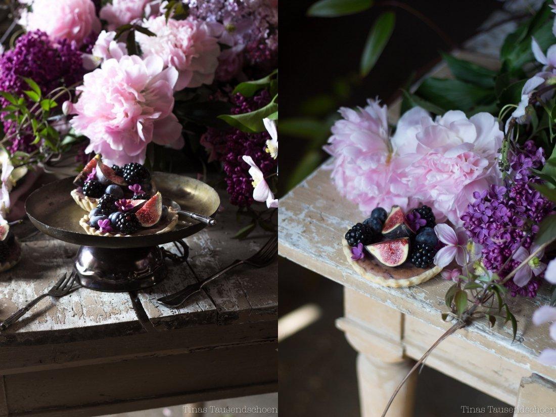 FlowersandFood-164_blog-side