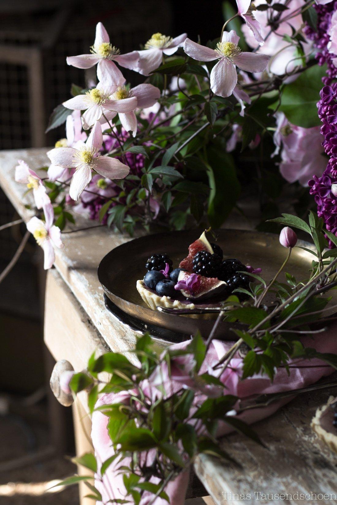 FlowersandFood-170_blog