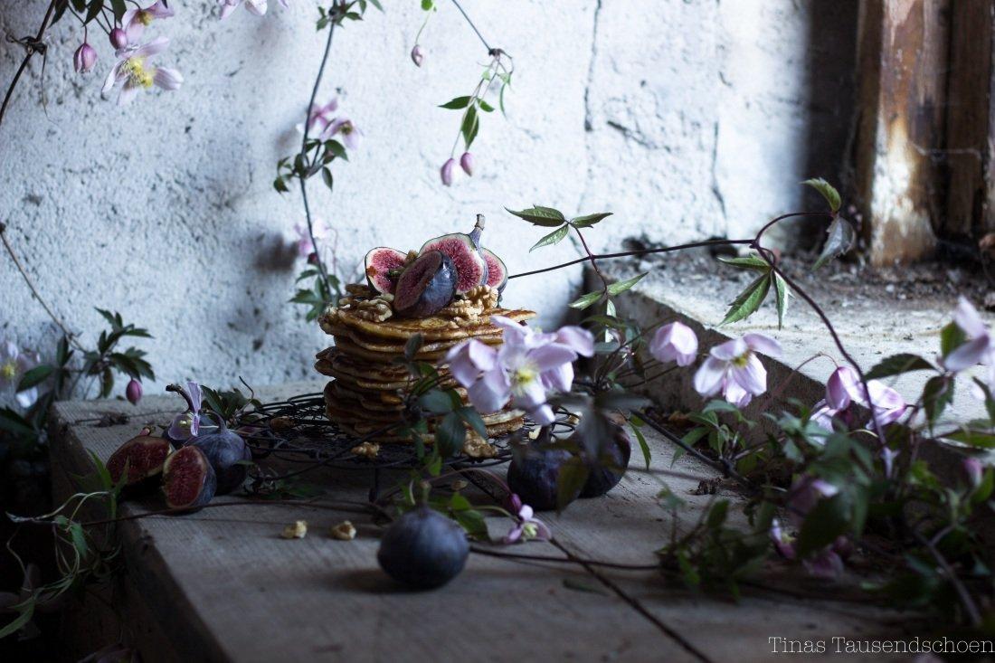 FlowersandFood-25-2_blog