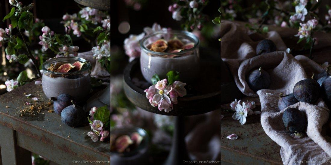FlowersandFood-31_blog-side