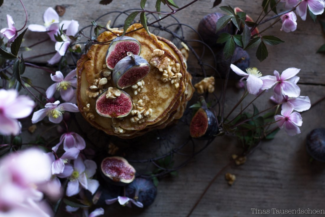 FlowersandFood-43_blog