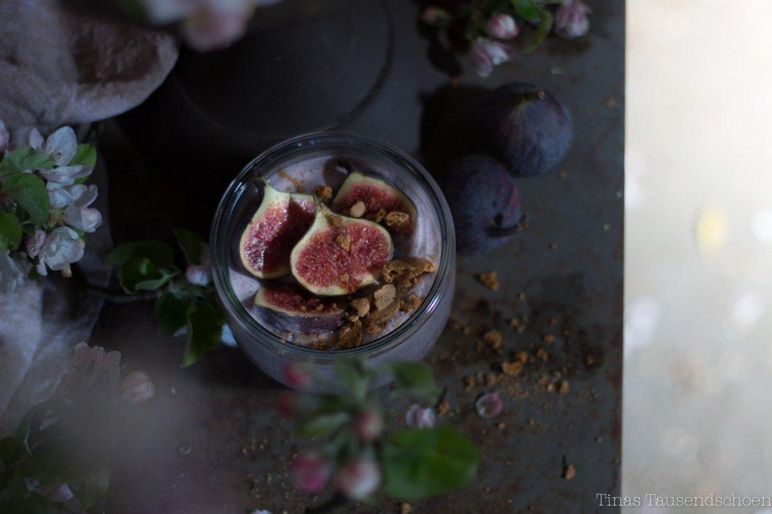 FlowersandFood-50_blog