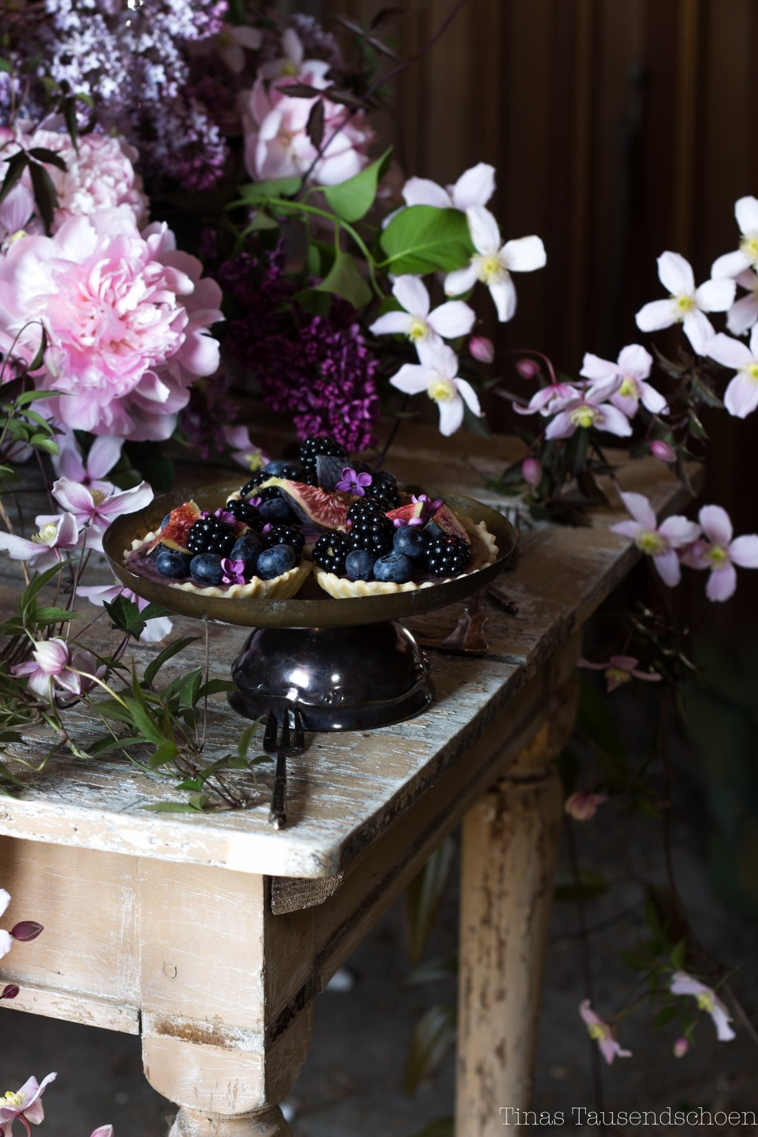 FlowersandFood-87_blog