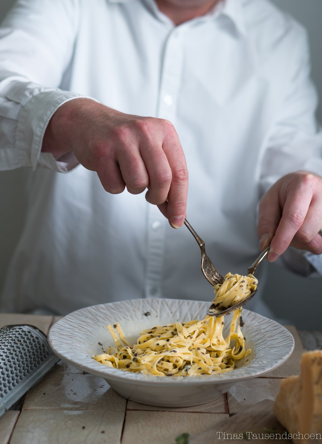 Trüffel Pasta-100_blog