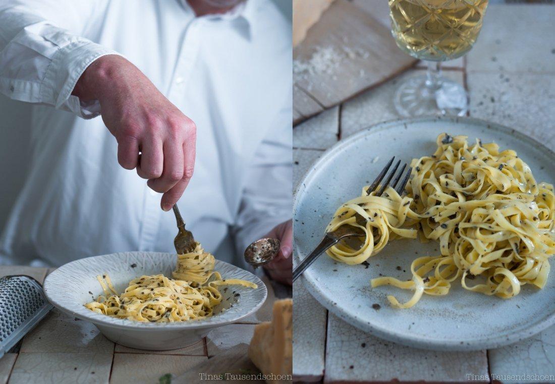 Trüffel Pasta-102_blog-side