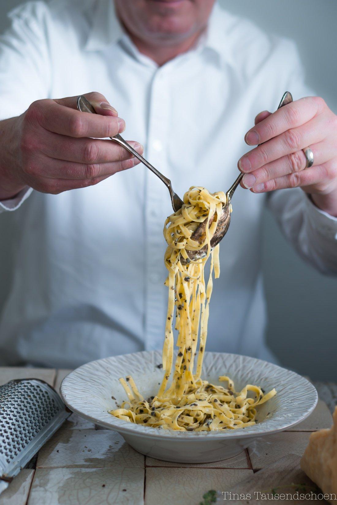 Trüffel Pasta-94_blog