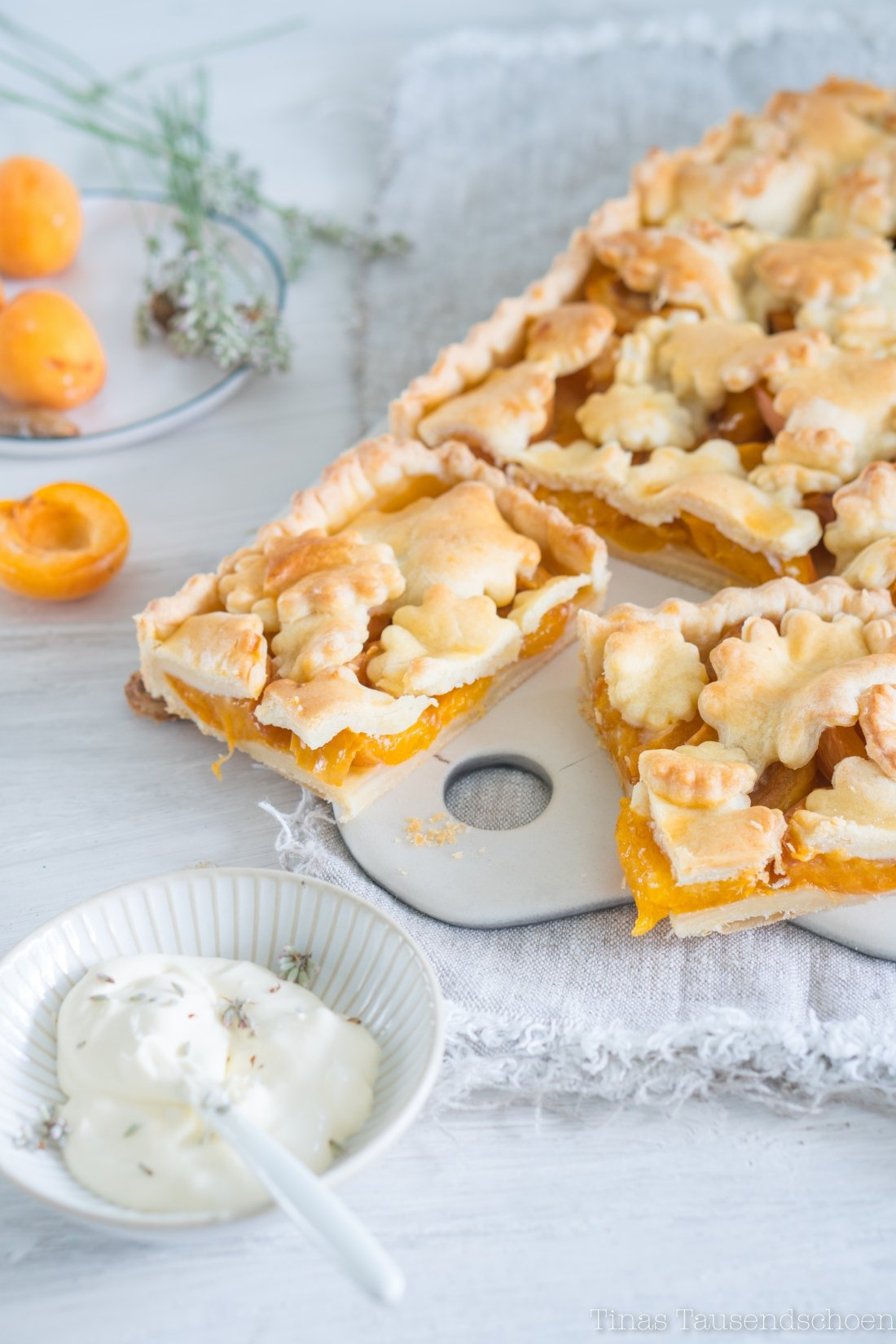 Apricot Slab Pie-23_blog