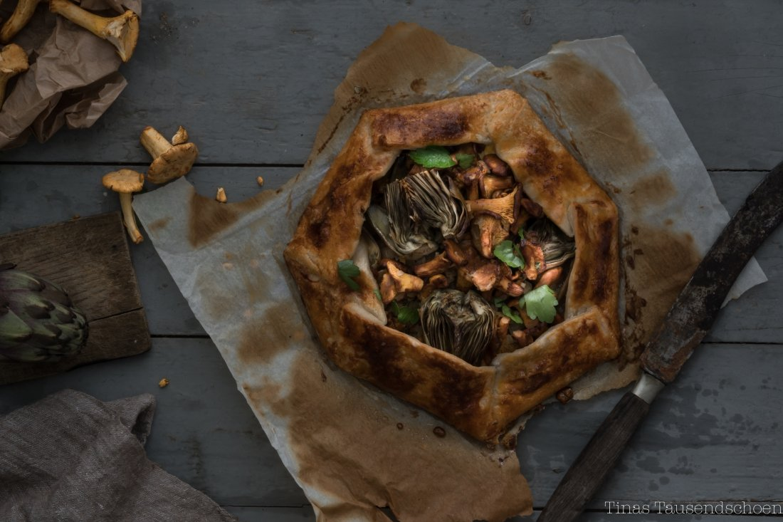 Pfifferling Crostata-4-2_blog