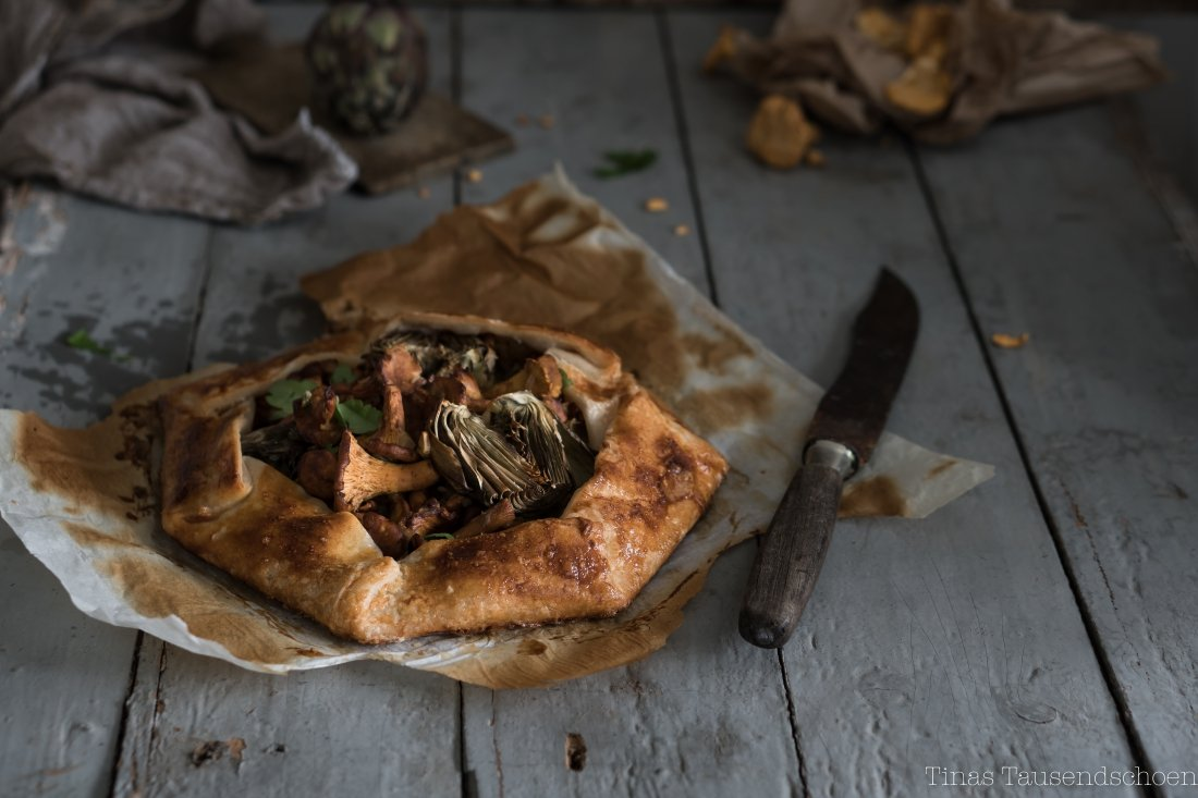 Pfifferling Crostata-4_blog