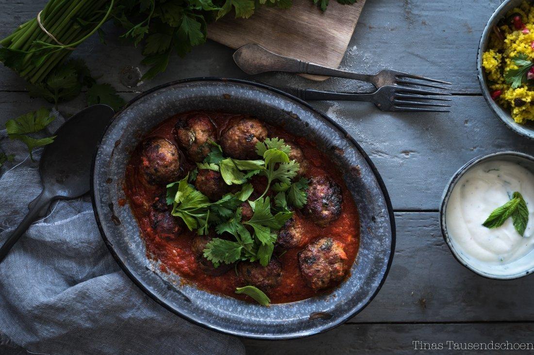 Harissa Meatballs-18_blog
