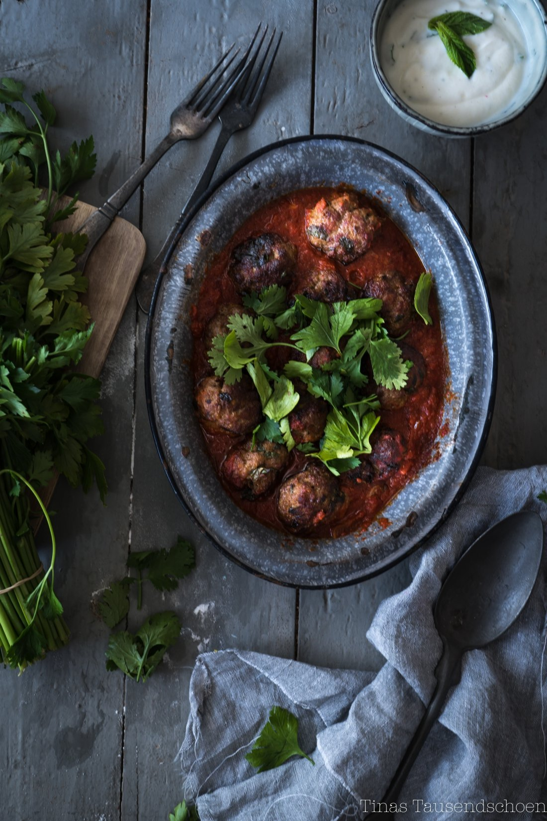 Harissa Meatballs-20_blog