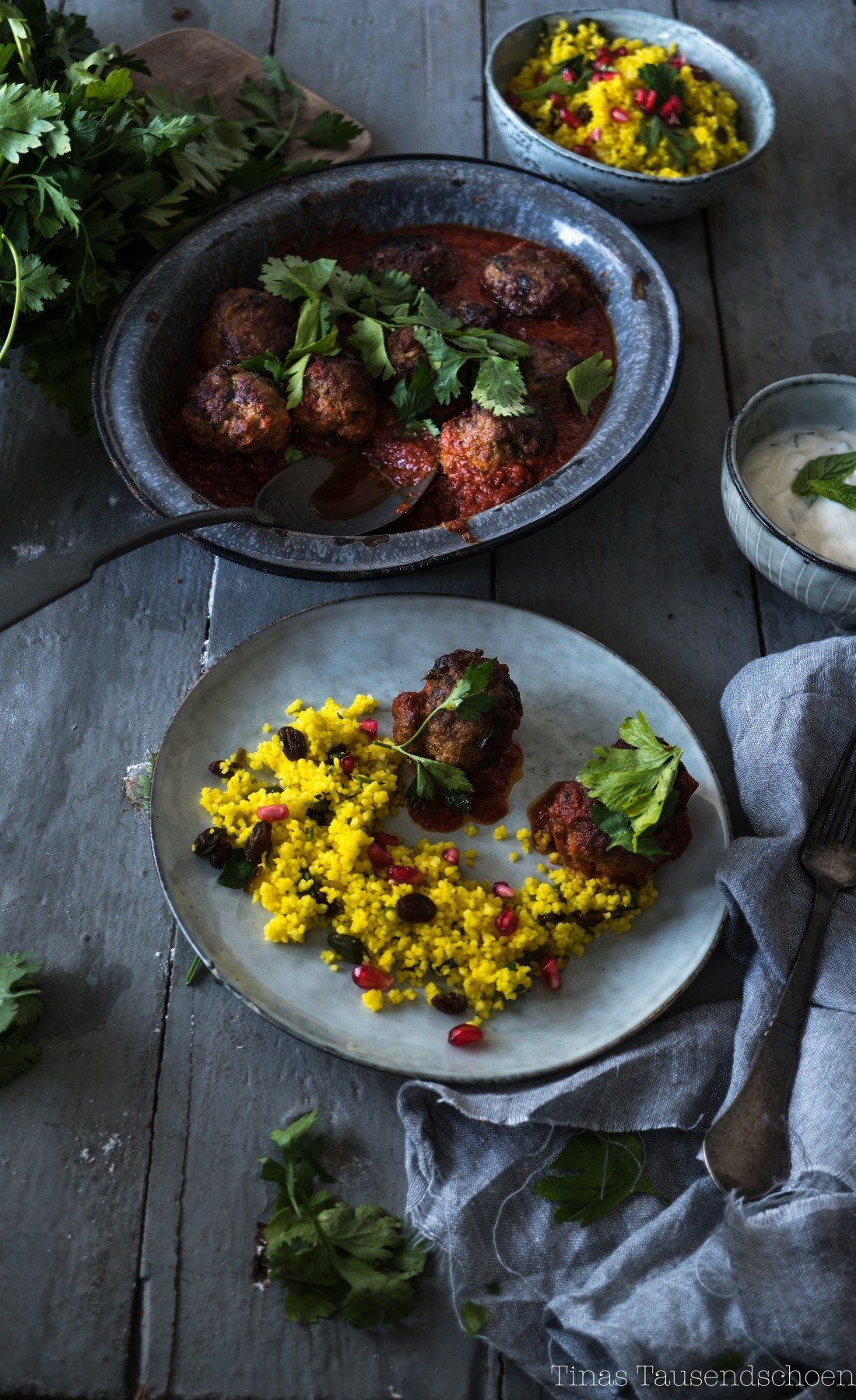 Harissa Meatballs-51_blog
