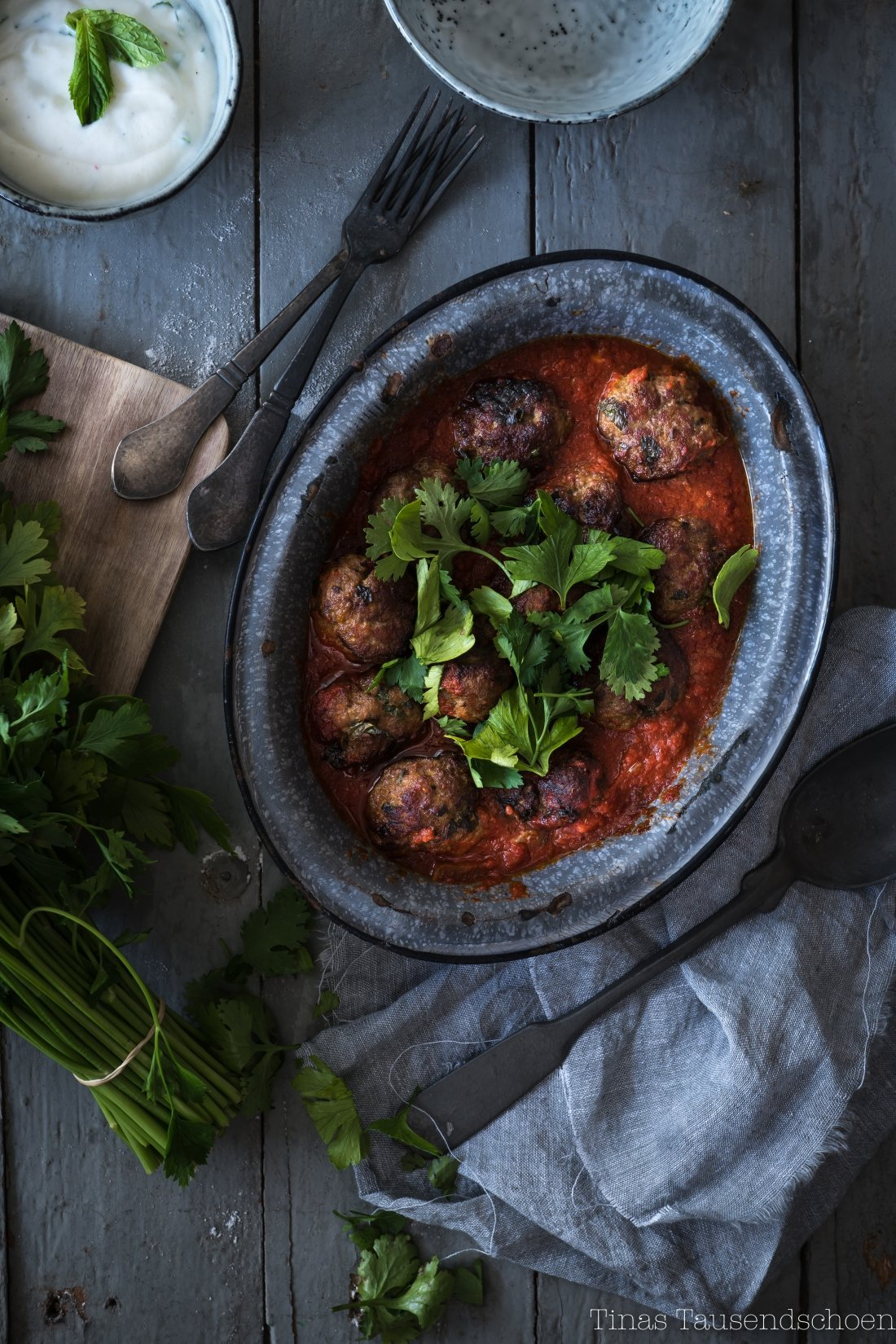 Harissa Meatballs-8_blog