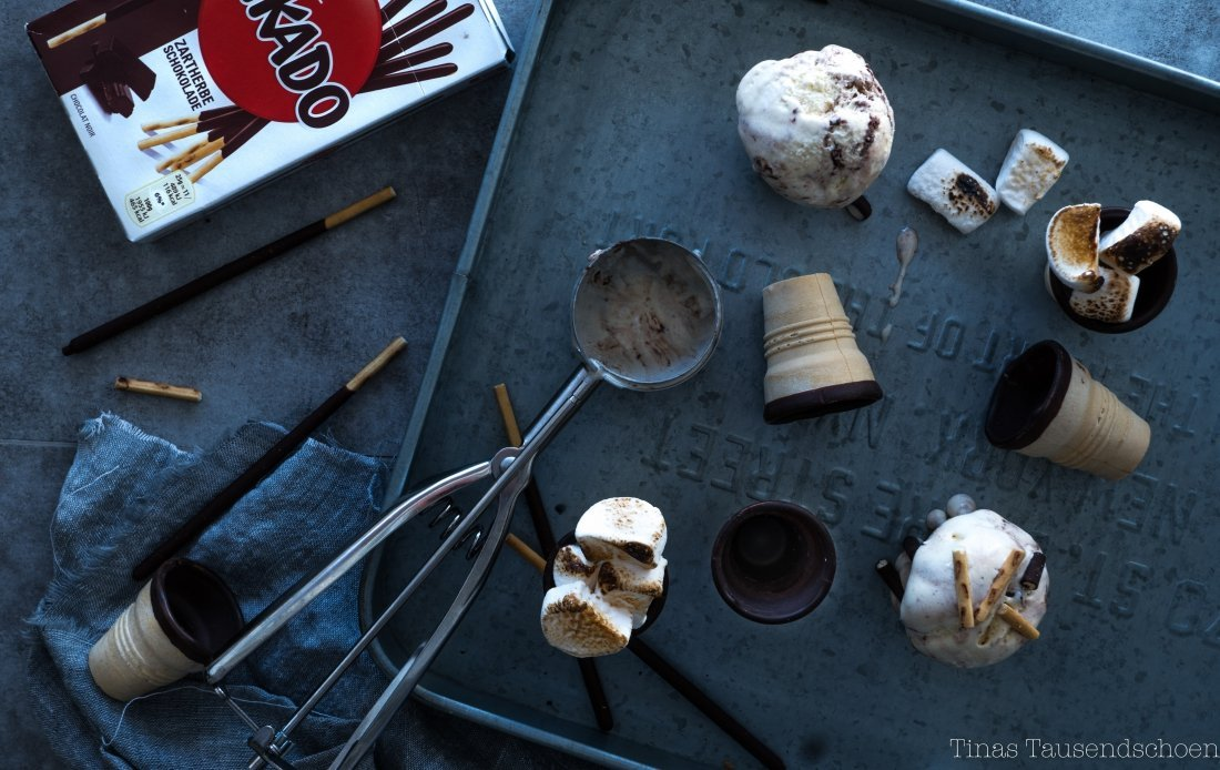 Smores Icecream-110_blog