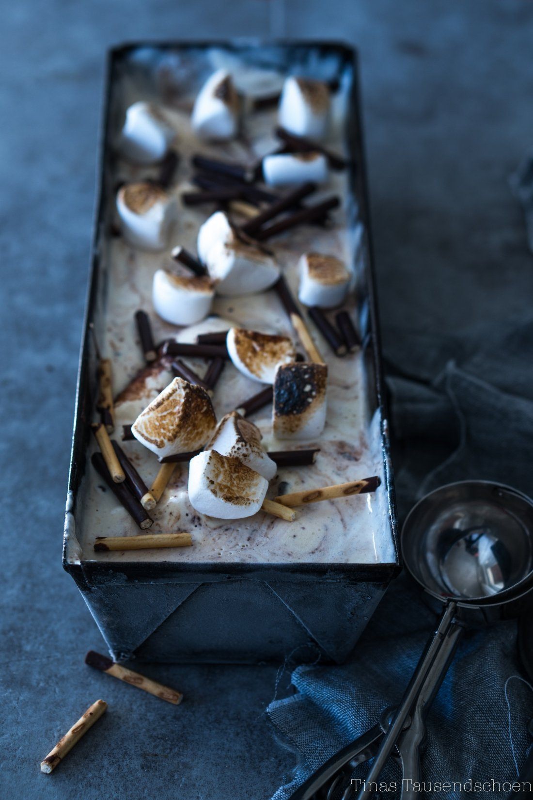 Smores Icecream-30_blog