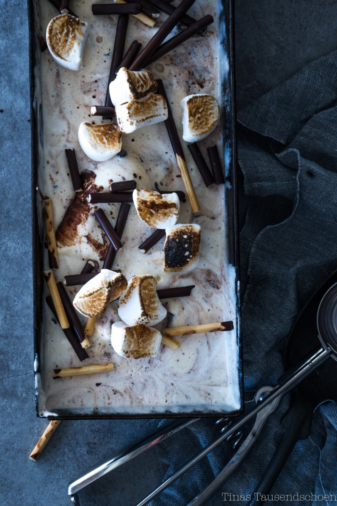 Smores Icecream-41_blog