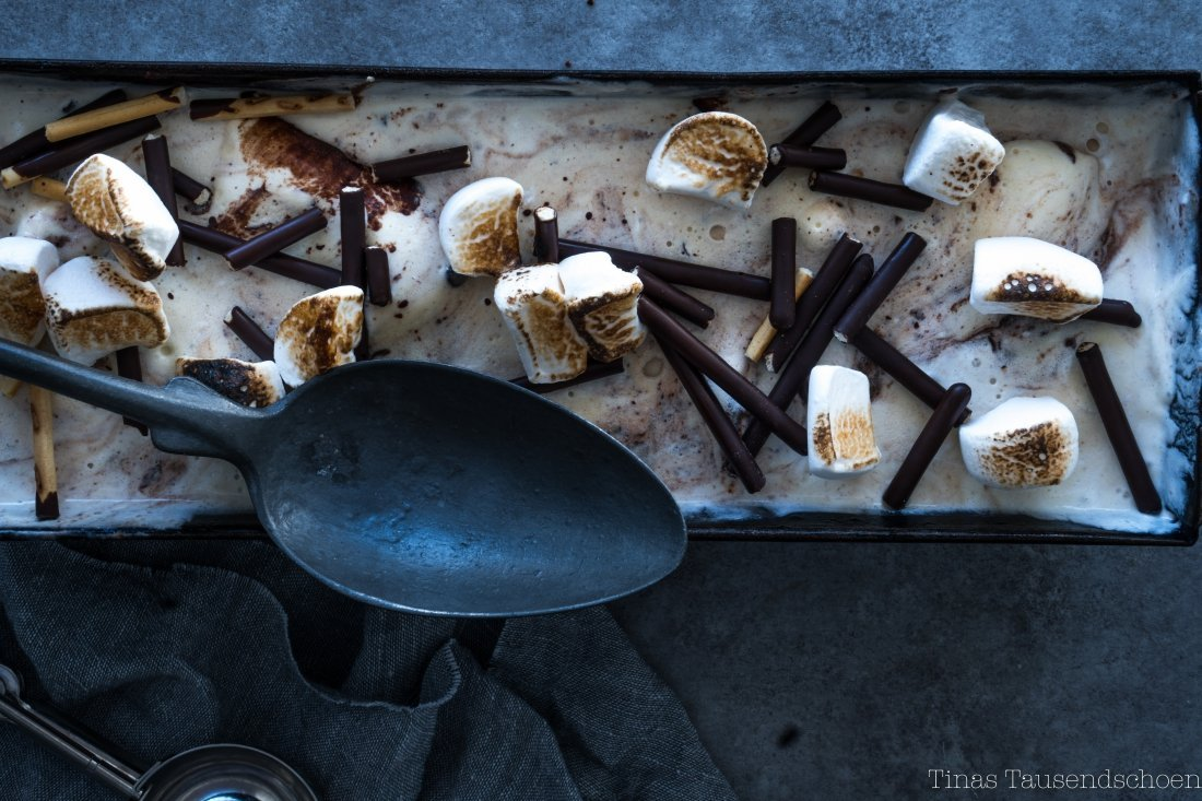 Smores Icecream-55_blog