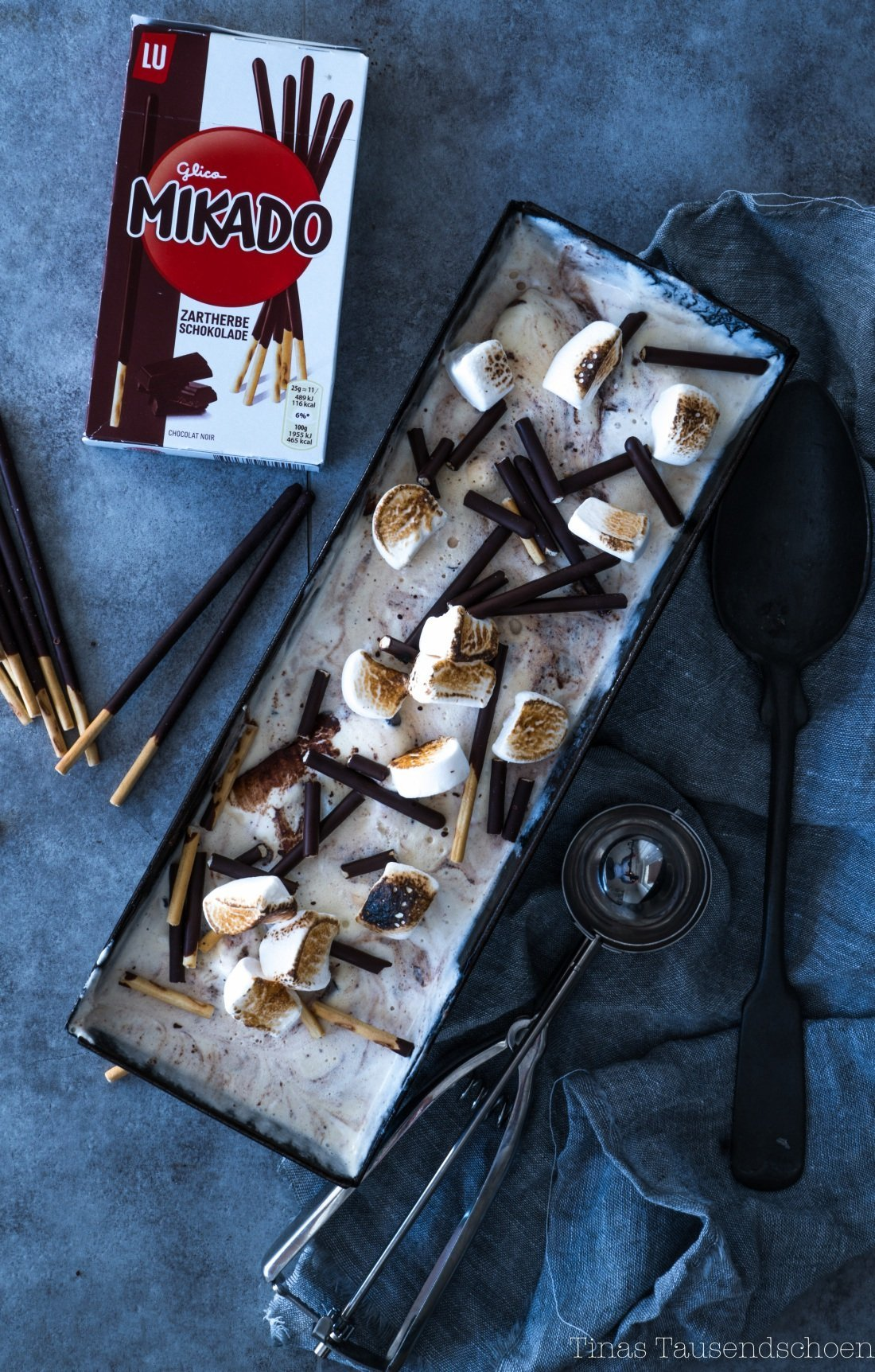 Smores Icecream-64_blog