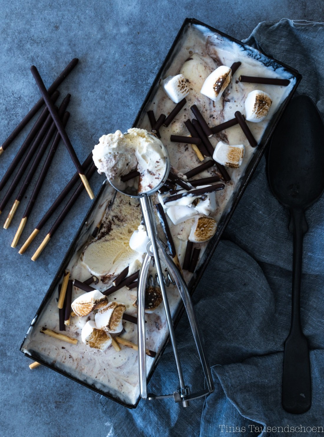 Smores Icecream-76_blog